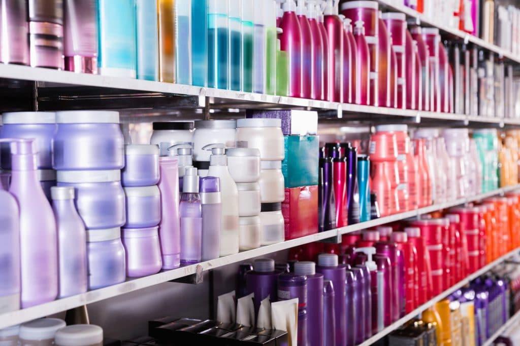 A quel moment choisir le shampoing au pH neutre