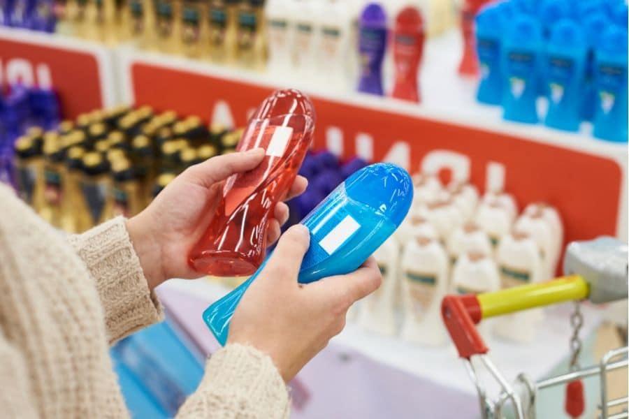 Comment choisir un shampoing pour cheveux fins ?