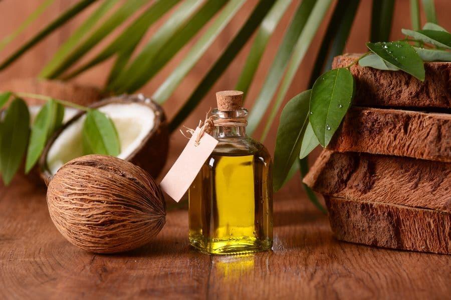 Choisir son shampoing sans sulfate