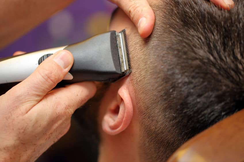 Choisir sa tondeuse pour cheveux selon quelques critères