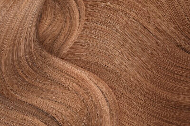 bienfaits de la spiruline pour les cheveux