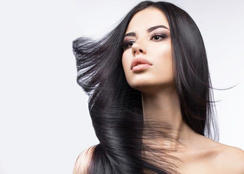 comment utiliser la spiruline pour les cheveux