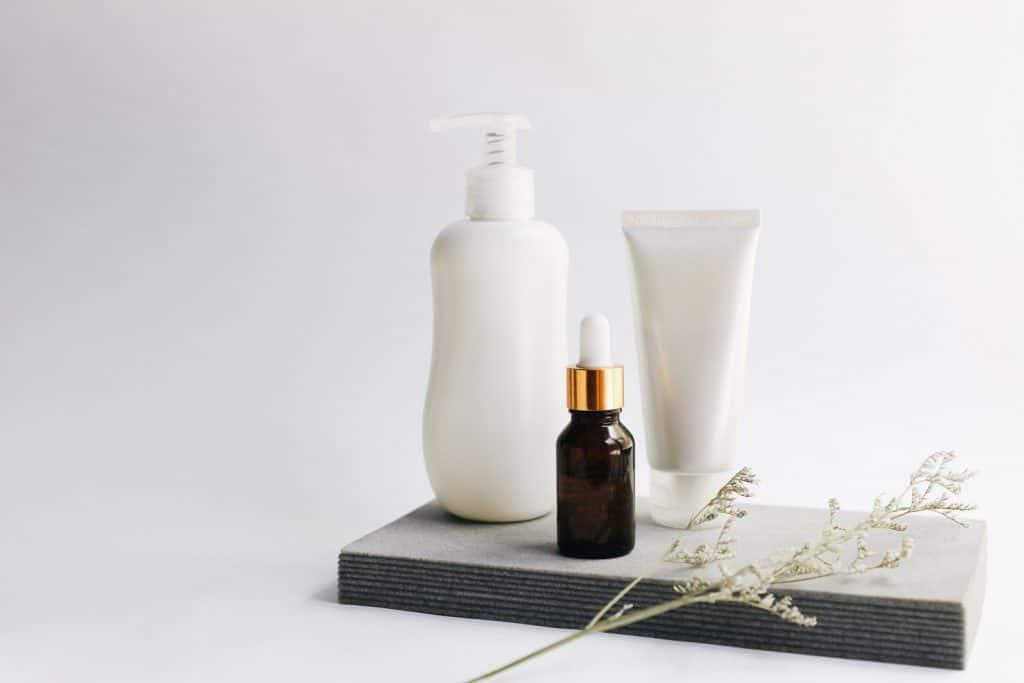 Comment trouver le meilleur shampoing Wella ?