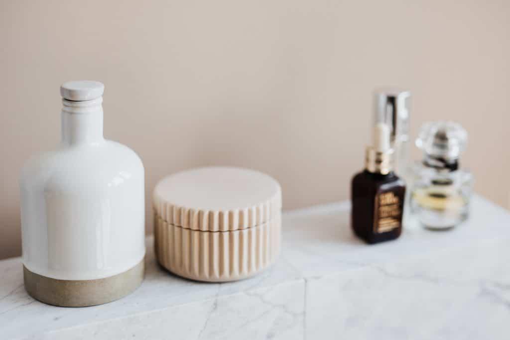 Comment trouver le meilleur shampoing de Kerastase ?